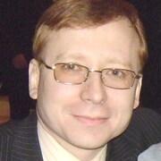 Игорь 44 года (Рак) Алчевск