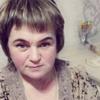 людмила, 54, г.Первоуральск