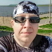 Сергей 39 лет (Рыбы) Комсомольск-на-Амуре