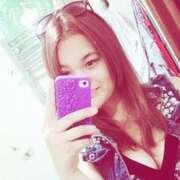 Кристина, 23, г.Мелитополь