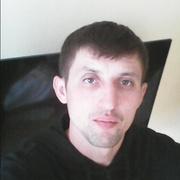 Эдуард, 33, г.Белебей