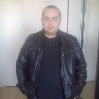 юрий, 37 лет, Овен, Нижневартовск