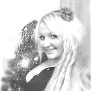♥♥♥ Ариша ♥♥♥ 28 Ухта