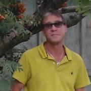 Сергей 52 года (Рыбы) Горно-Алтайск