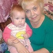 Татьяна, 55, г.Малая Вишера