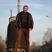 Михаил, 32, г.Обнинск