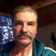 сергей Иванов 57 Калининград