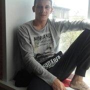 Андрей, 30, г.Лесной