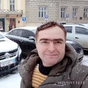 Константин 38 Львів