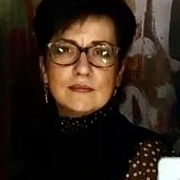 Yaroslava 48 лет (Дева) Ступино