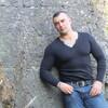tim, 36, г.Островец-Свентокшиский