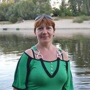 Галина, 39, г.Константиновск