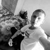 Кирилл, 23, г.Лесозаводск