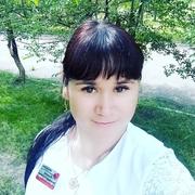 Александра Сергеевна 30 Краснокаменск