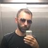 AlexGr, 36, г.Анапа