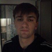 Максим, 26, г.Балаково