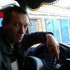 Aleksandr, 39, Solntsevo