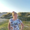 Людмила, 48, г.Северодвинск