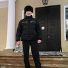 Юрий, 52, г.Кинешма