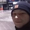 JimmyTyulpan Todesky, 29, г.Кривой Рог