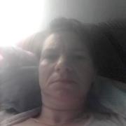Ирина Тимохина, 40, г.Калининская