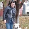 Denis, 47, г.Самара