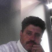 Степан, 47