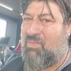 Алекс, 45, г.Тбилиси