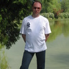 Дмитрий, 45, г.Монино