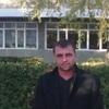 Дмитрии, 41, г.Бельцы