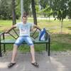 Руслан Ростовцев, 38, г.Николаевск