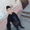 Ярослав, 16, г.Днепр