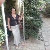 Ирина, 67, г.Харьков