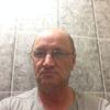 Евгений, 55, г.Миасс