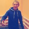 Игорь, 20, г.Нижний Новгород