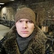 Андрей 39 Иваново