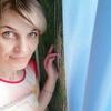 Наталья, 35, г.Тамбов