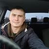 Михаил, 31, г.Сеченово