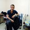 Евгений, 40, г.Большой Камень