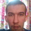 Руслан, 30, г.Нурлат