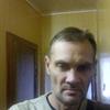 Лёха, 42, г.Ставрополь