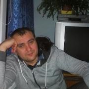 Александр, 44, г.Черноморск
