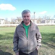 Анатолий 65 лет (Лев) Новочеркасск