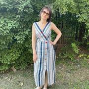 ГАЛИНА, 45, г.Славянск-на-Кубани