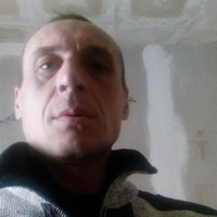 Олег, 42 года, Рыбы, Лысьва