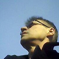 Алексей, 54 года, Дева, Электросталь