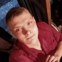 Мирослав, 24 года, Рыбы, Хмельницкий