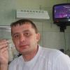 Дмитрий, 46, г.Новопокровка