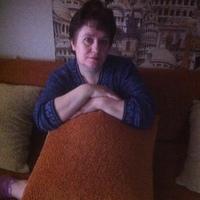 ольга, 48 лет, Скорпион, Обнинск
