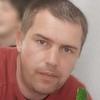 Виктор, 36, г.Мурманск